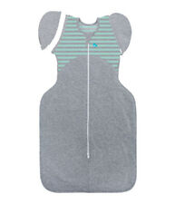 Love To Dream 2.5 Tog Swaddle UP 50/50™ Winter Warm M - L - XL FREE SHIPPING