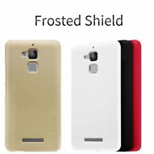 Nillkin Frosted Hard Shell Back Cover Plastic Protective Lightweight Case BV