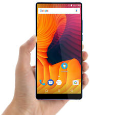 Vernee Mix 2 4G Smartphone 6.0'' Android 7.0 Octa Core 2.5GHz 4GB 64GB 13MP+5MP