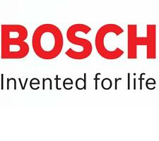 BOSCH Ignition Distributor Fits SAAB 900 I Combi Coupe Convertible 9000 85-98