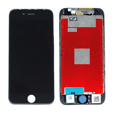 """For iPhone 6s 4.7"""" LCD Touch Display Assembly Digitizer Screen Replacement"""