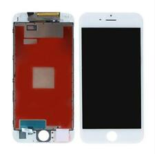 For iPhone 6S Plus LCD Display + Touch Screen Digitizer Replacement Parts