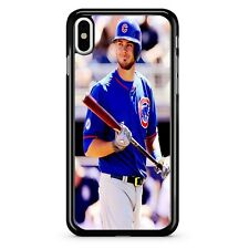 kris bryant iPhone 8 Case For Samsung Google iPod LG Phone Cover