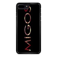 migos Iphone 8 Case For Samsung Google iPod LG Phone Cover