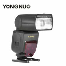Yongnuo Speed Light Flash YN-685N TTL Speedlite Flash for Nikon D810 D750 D600 P
