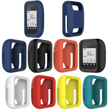 For Garmin Approach G30 Golf GPS Silicone Case Protective Cover Shell Frame OEM