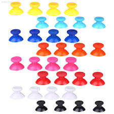 5788 4Pcs Plastic Analog Replacement Thumb Sticks Cap For Xbox One Controller