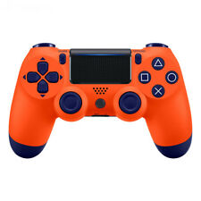 Brand New  Dualshock 4 Wireless Controller for sony Playstation 4 PS4 with LED