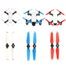 2pcs 4730F Propellers Folding Blade Props for DJI Spark Drone RC Spare Parts m