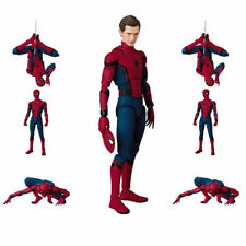 """Hot 6"""" Marvel Superhero Spider-Man Homecoming Classical Action Figure Toy Gift"""