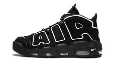 "Nike Air More Uptempo ""2016 Release"" - 414962 002"
