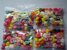 1 LB-Jelly Belly FLOPS Candy Jelly Bean-SUGAR FREE 452g