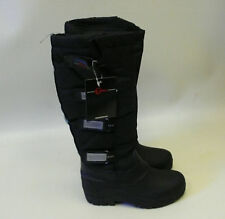New Childrens SNOW / MUCKER BOOTS w/ removable lining