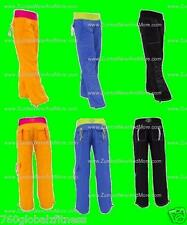 Zumba 'Logo' Cargo Pants- NEW!  In 3 different colors!