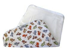RUMP A ROOZ Changing Pads PRINTS Or SOLID COLORS