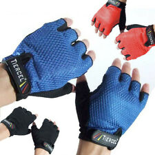 Workout Grip Gloves Exercise Gloves Workout Gym Gloves