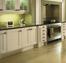 Madison Ivory Kitchen Drawers and Doors