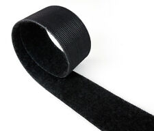 VELCRO® Brand ONE-WRAP® Hook & Loop Self Grip Strapping Cable Ties Etc. Per 1m