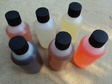 Liquid Additive Boilie Concentrated Flavours