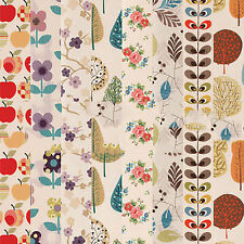 Quality Made to Measure Roller Blinds - 10 Designs - 18 Colours
