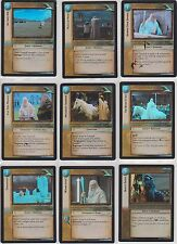 LOTR TCG Lord of the Rings Return of the King FOIL *get non-foil FREE *All $1 #4