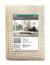 Hard Floor Rug Anti-Slip Underlay - Choose from many different size options