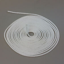 Starter Rope / Pull Cord for STIHL Machines [16.4 ft (5 m)] * Up to 5 Starters