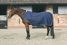 Mark Todd Horse Walker Lunge Rugs & Optional Matching Neck Covers + World P&P