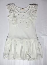 MONNALISA KIDS, Summer dress for girls, size from 4-12years