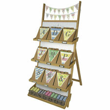 Fabric Alphabet Bunting for Girls & Boys - make your own fabulous creation
