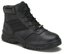 Rhino tactical boots leather and full lining