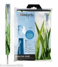 Brabantia Advance Protective Rotary Dryer Hanger Cover Assorted Colours