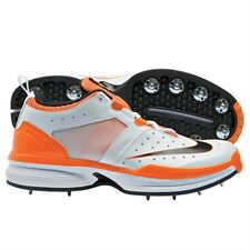 Nike Air Zoom Century 11 Cricket Spike Shoes ,
