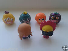 Moshi Monsters Moshlings SERIES 2 figures Ultra Rare CHOOSE THE ONES YOU WANT