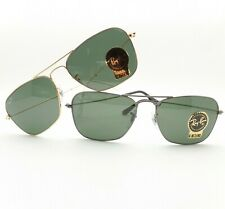Ray Ban 3136 Caravan New Authentic *Buyer Picks Size & Color