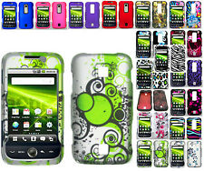 Any Cover Hard Case Skin For Huawei Ascend M860/TapouT Edition M860SE Phone