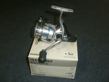 Shimano Alivio RC Rear Drag Reel ALL VARIETIES Fishing tackle