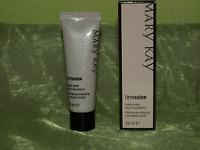 Mary Kay TimeWise Matte-Wear Foundation