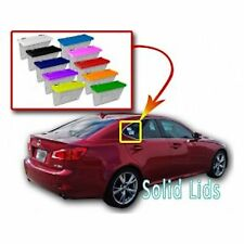 Outdoor Business Card Holders for Car Magnetic Signs