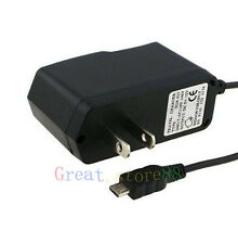 Travel Wall Home Rapid Fast Micro USB Charger for Samsung Cell Phones 2013 new