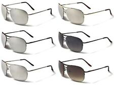 AIR FORCE AV10 AVIATOR DESIGNER WOMENS LADIES  MENS  SUNGLASSES NEW
