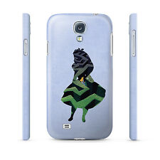 Alice in Wonderland - Hard Cover Case for iPhone, Android, 65+ other phones