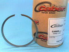 Piston Ring for Troy-Bilt TB-10/15/20/25/65/70/75/90/310/320/3100 [#753-1209]