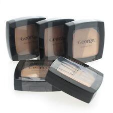 WHOLESALE 3x OR 5x JOB LOT ASDA GEORGE MAKE UP BRONZER DUO SHADE 1 FOR BLONDES