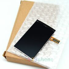 BRAND NEW LCD SCREEN DISPLAY DIGITIZER FOR SAMSUNG MONTE S5620 #CD-55