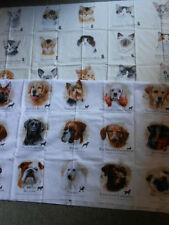 Famous Dog Breeds and Cat Breeds Cushions - Labs, Pug, Maine Coon and Much More