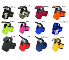 Arm band Sport Running Armband Case Cover for Apple iPhone4 4S 5 MP3 MP4 HTC