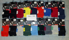 Nike Elite Socks! Free Shipping!-Mulitple sizes