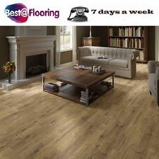 Quick-Step, Laminate Flooring,Rustic Tile Collection,RIC,Cheapest Laminate Floor