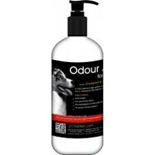 Gro Well Odour Aid for Dog Dental Care Fresh Breath & Body Odour